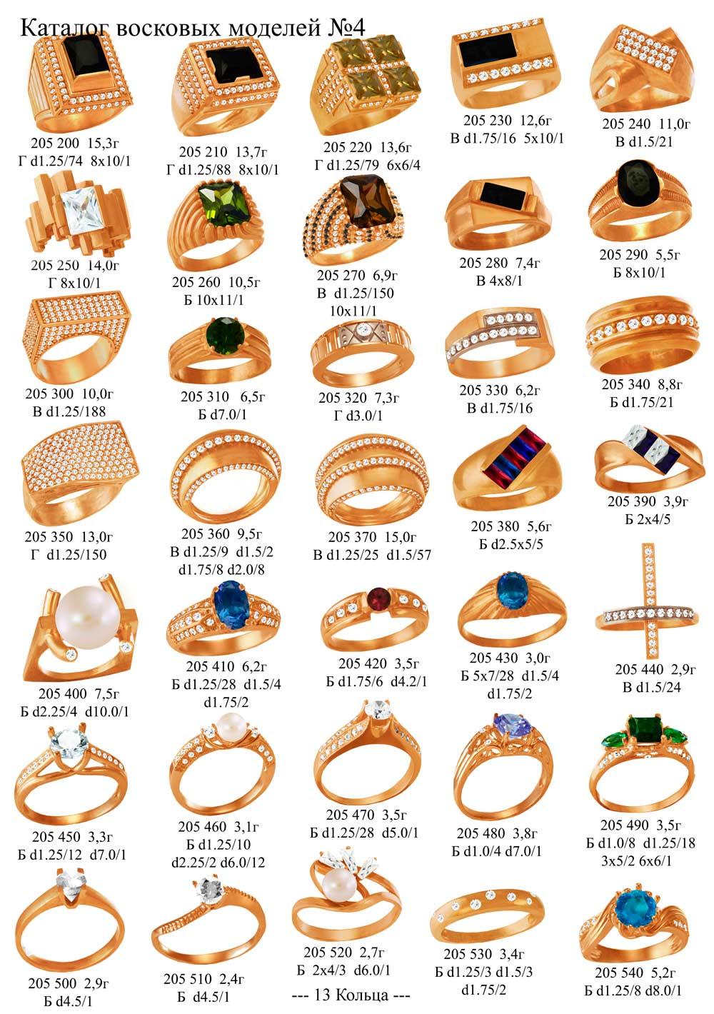 ring-stamp03