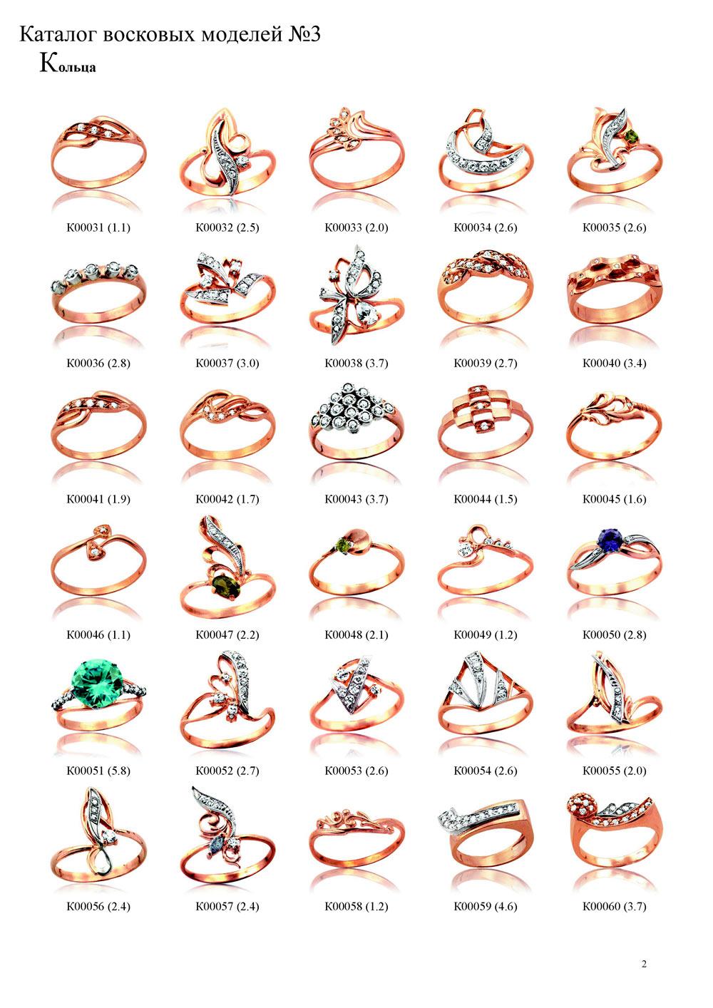 rings02
