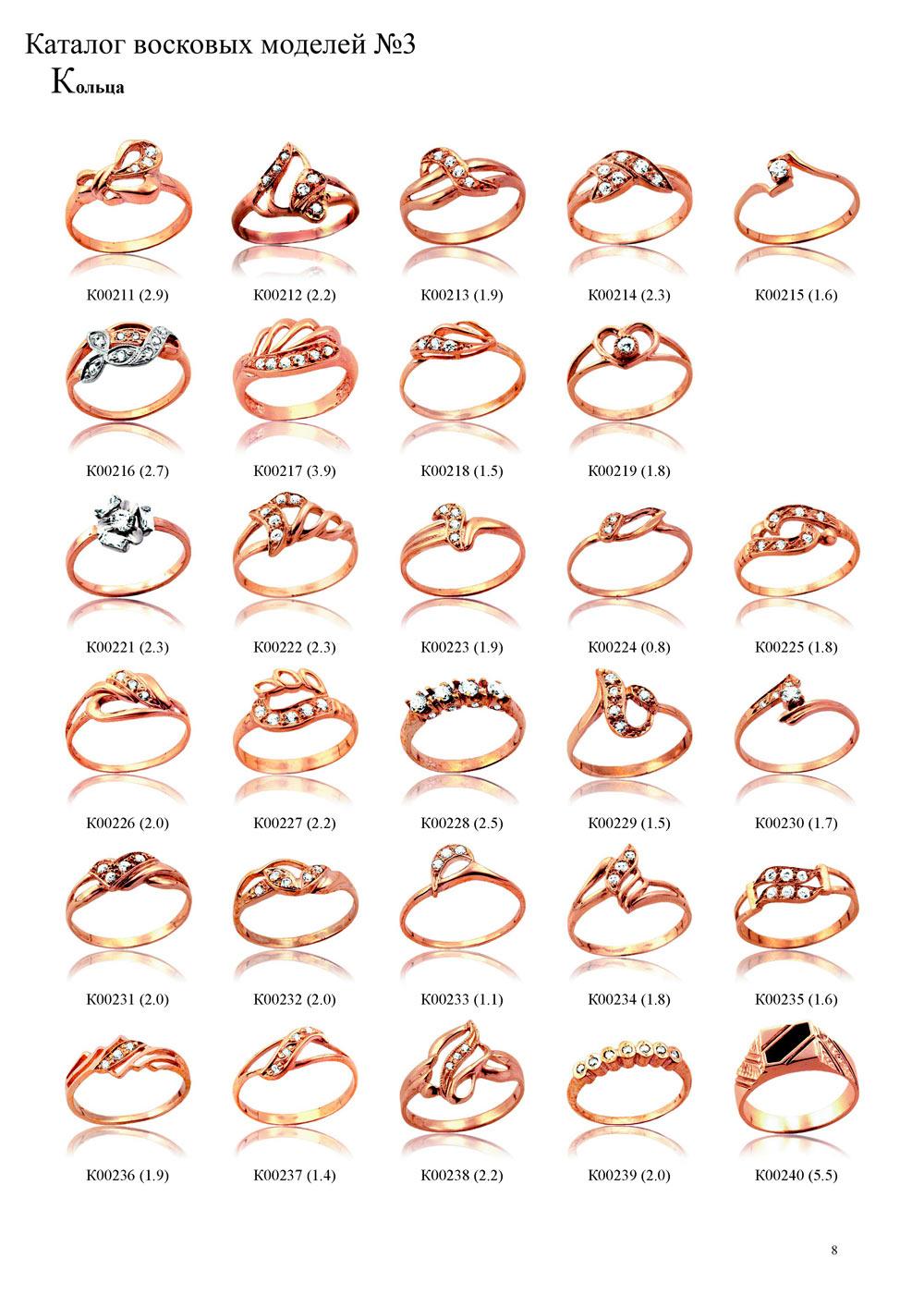 rings08