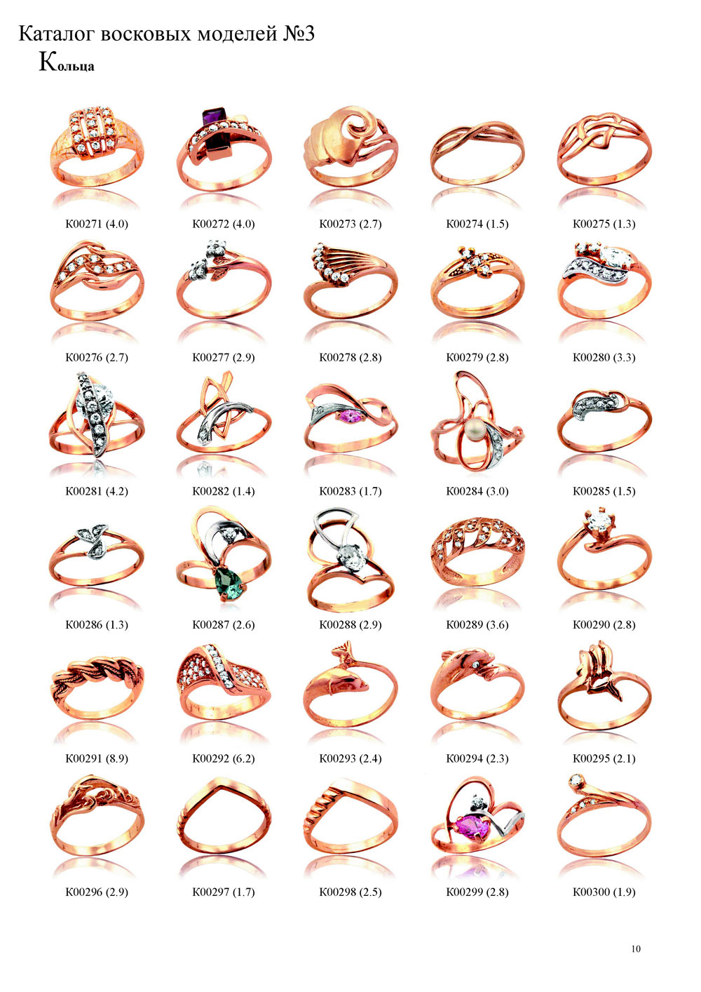 rings10