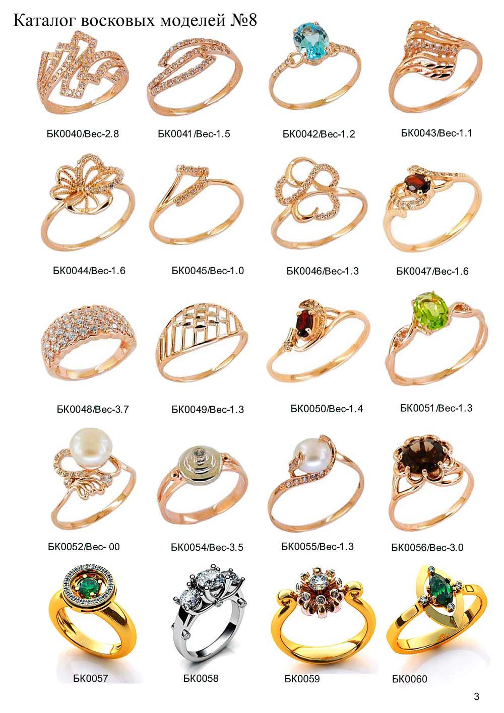 rings104