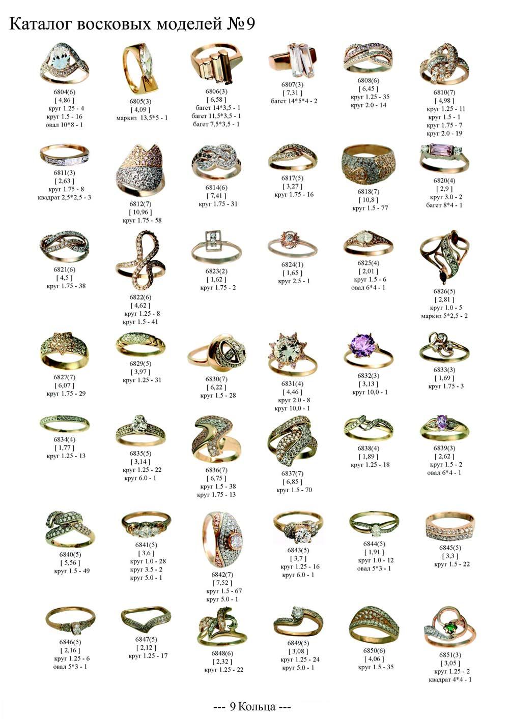 rings105