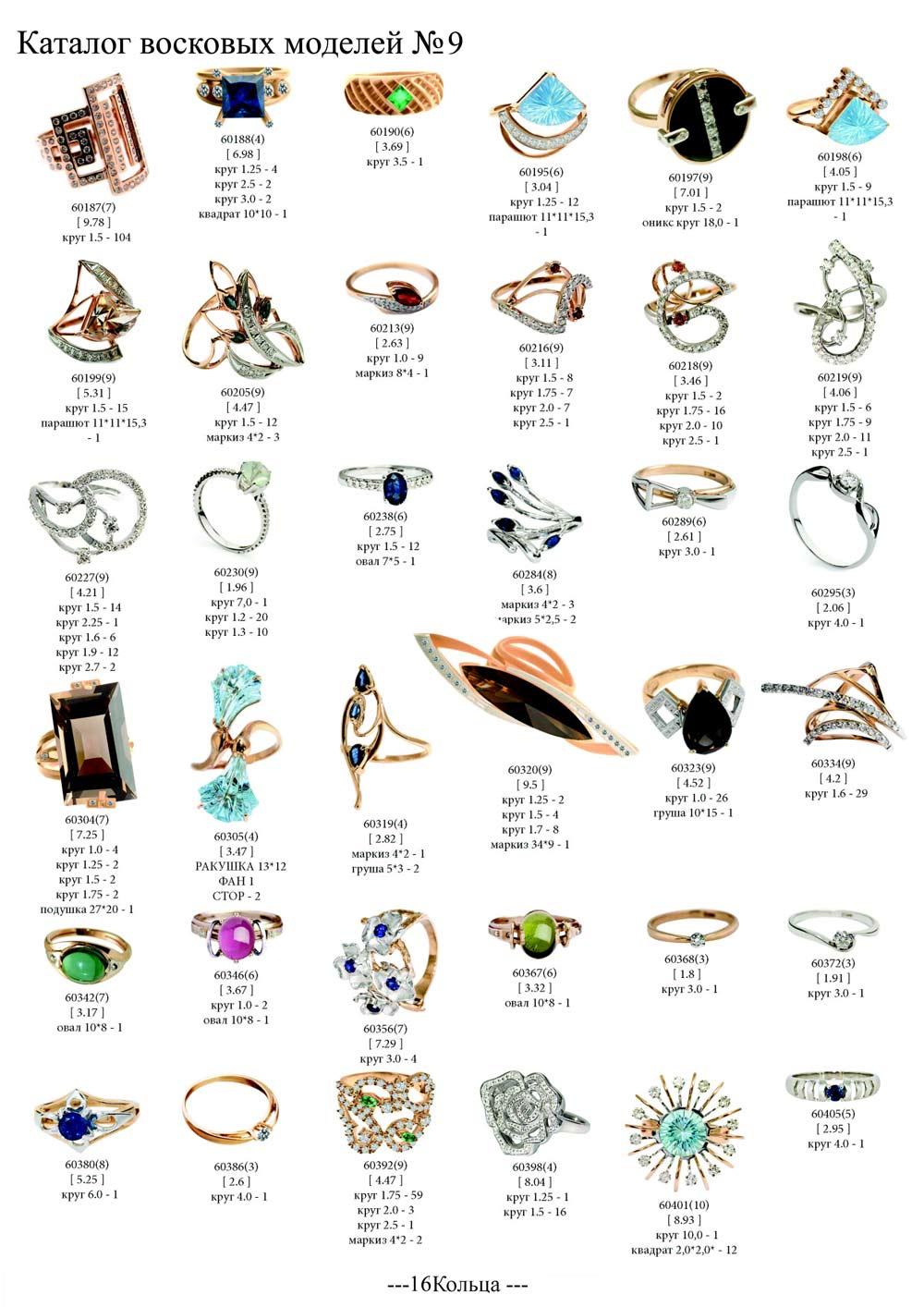 rings106
