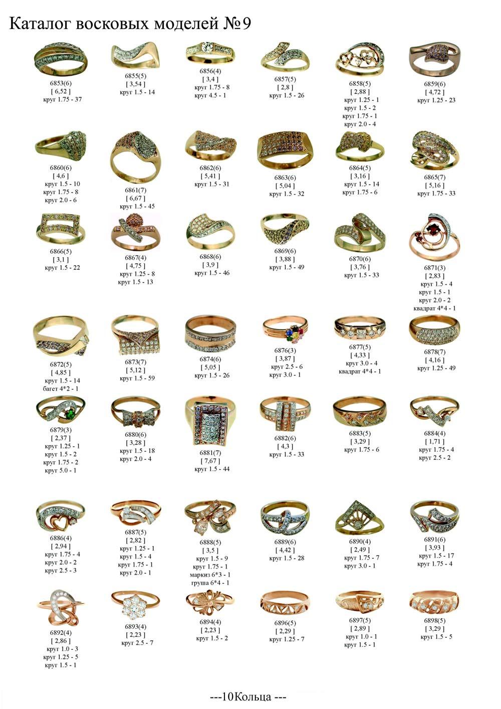 rings108