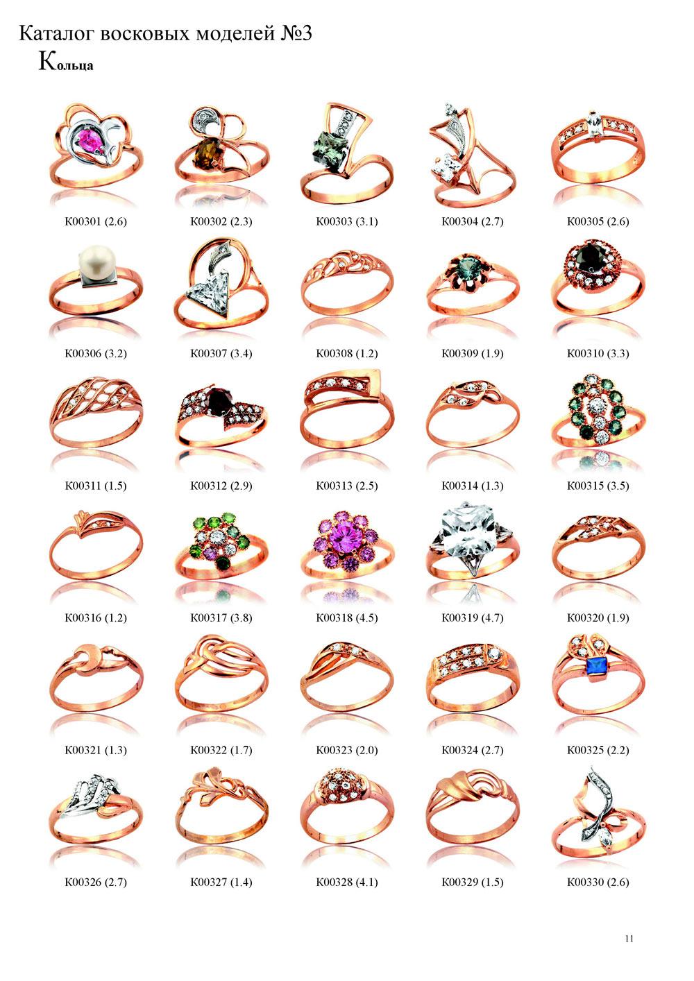 rings11