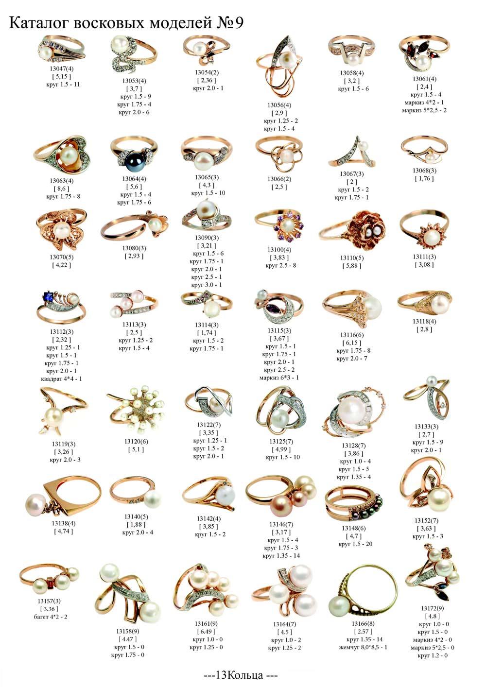 rings110