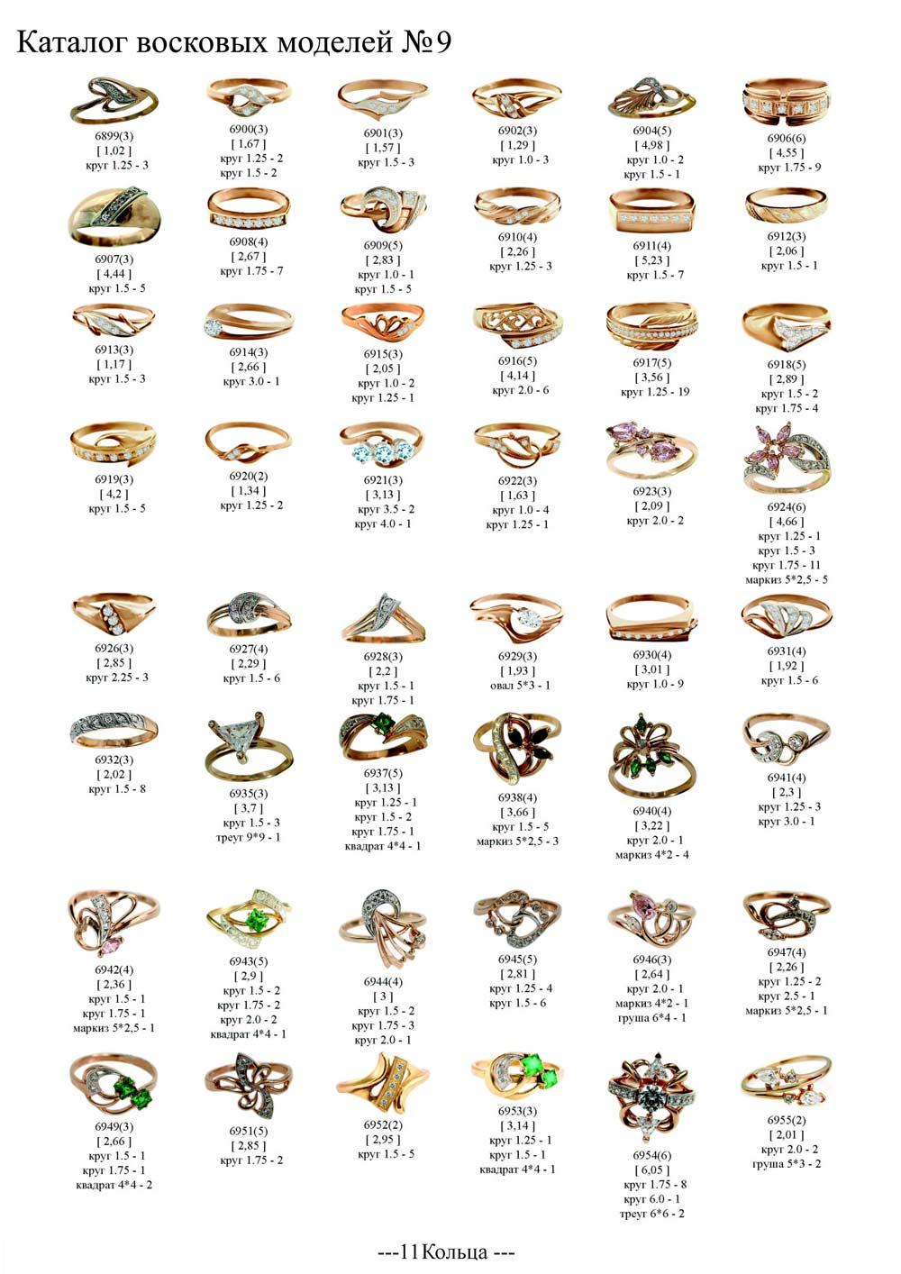 rings111