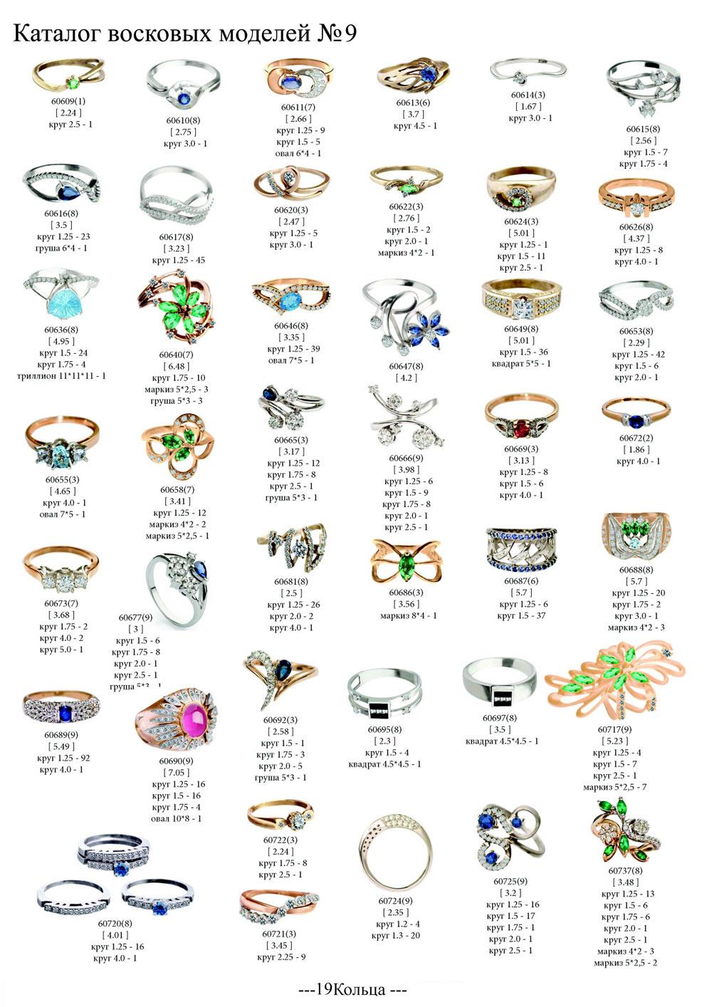 rings115