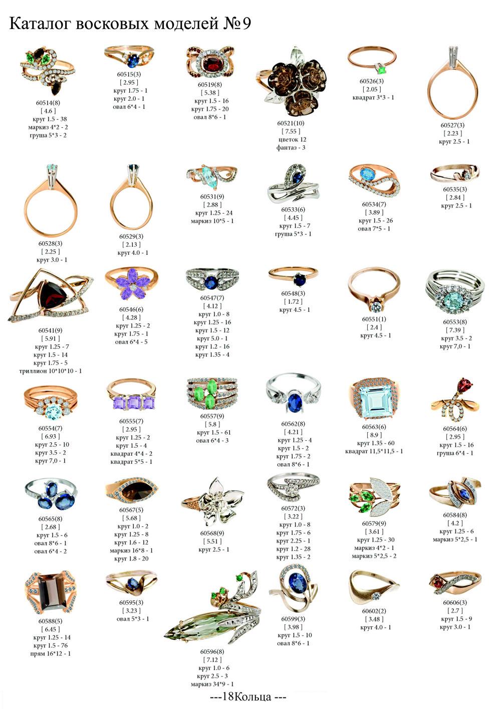 rings117