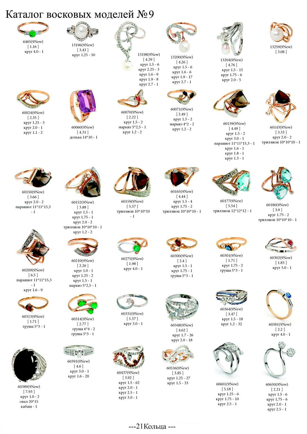 rings118
