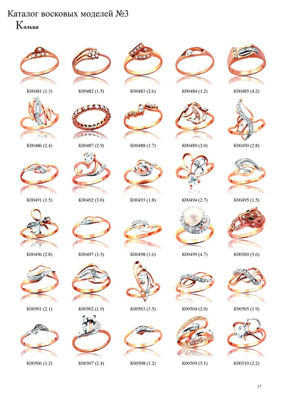 rings17