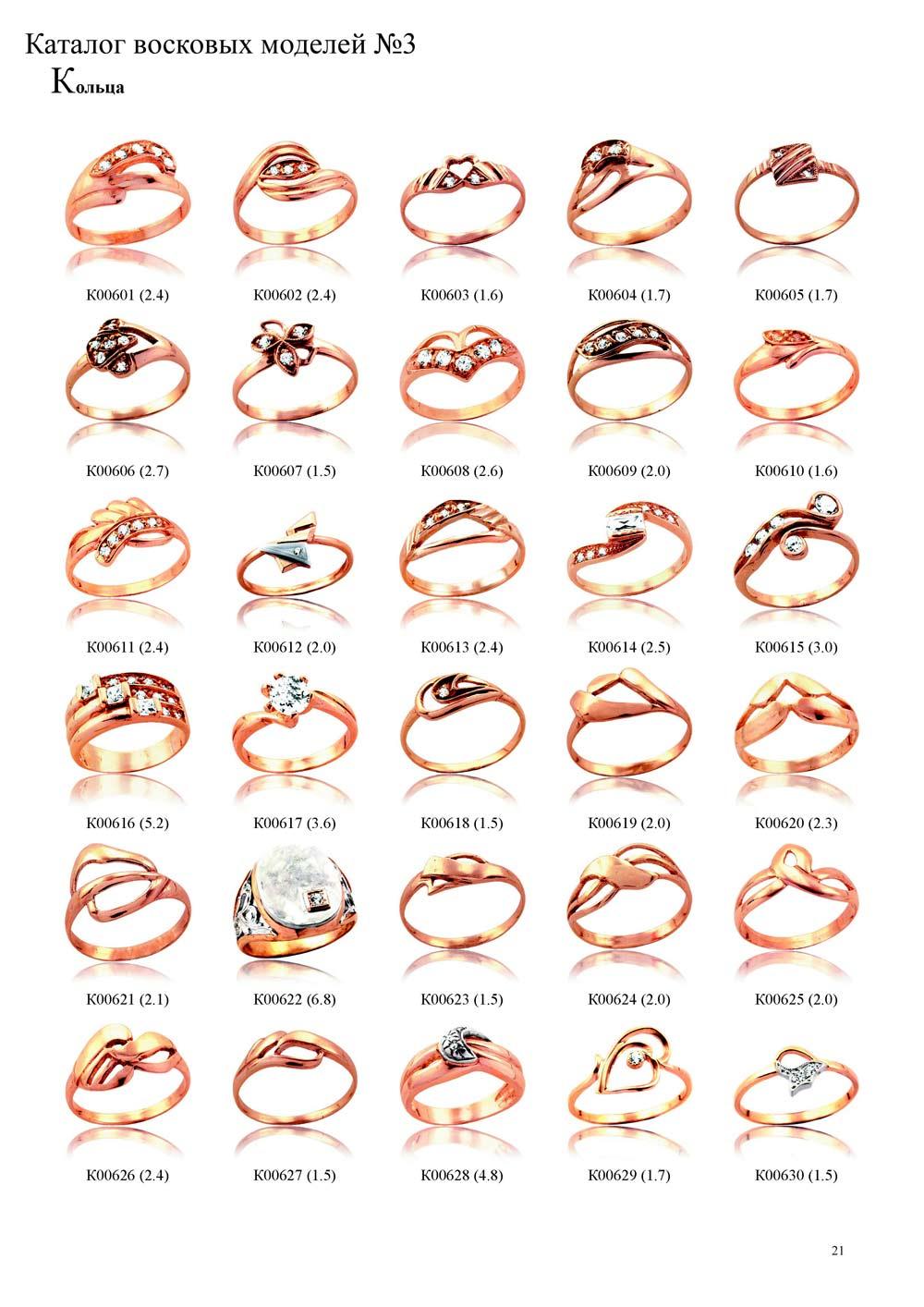 rings21