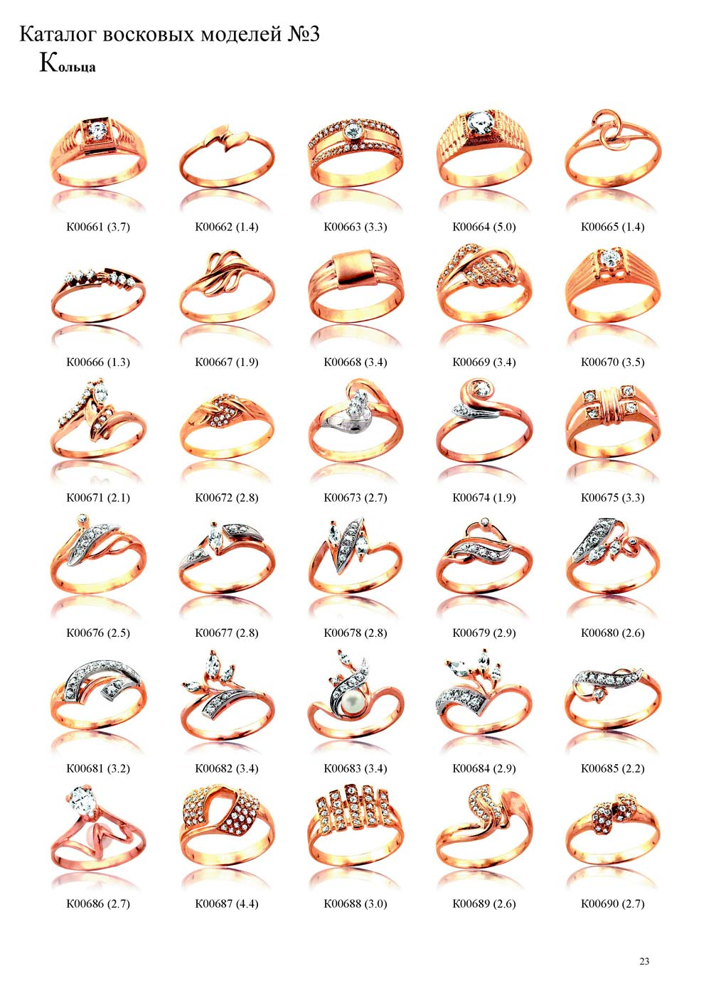 rings23