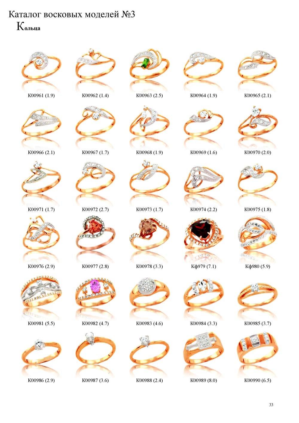 rings33
