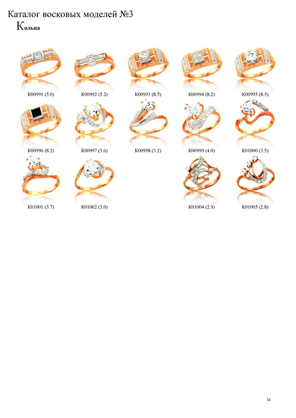 rings34