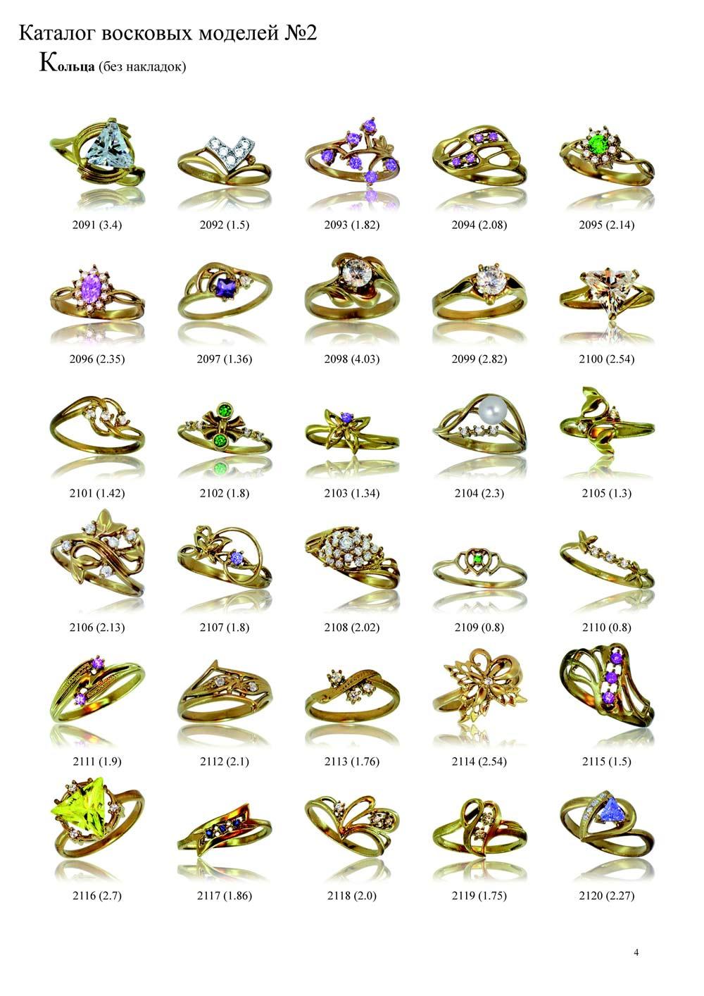 rings38