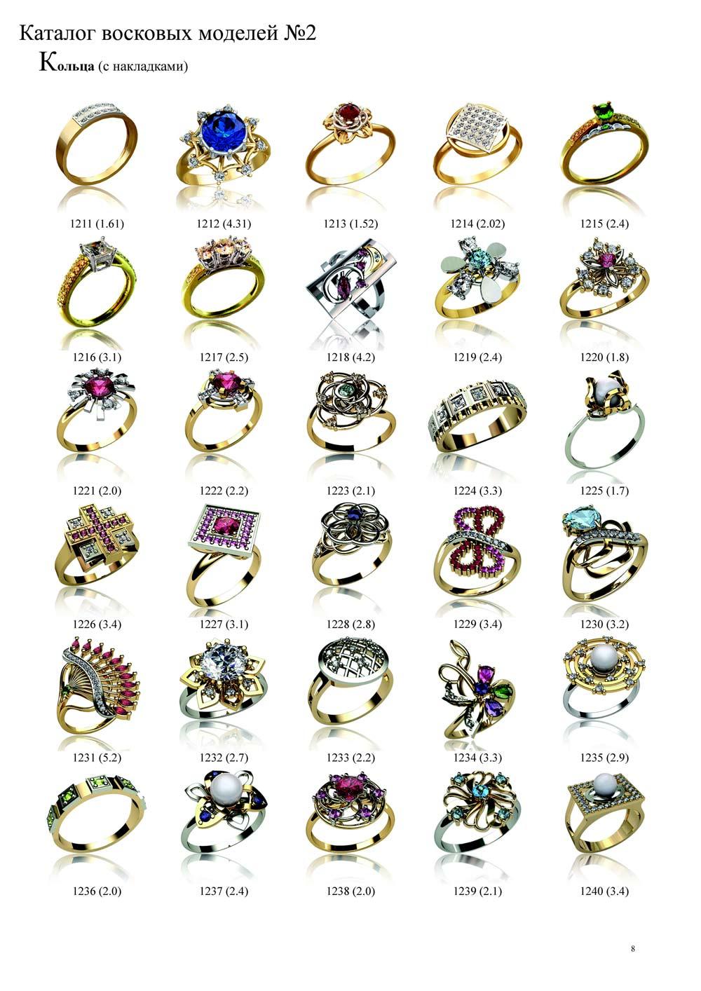 rings57