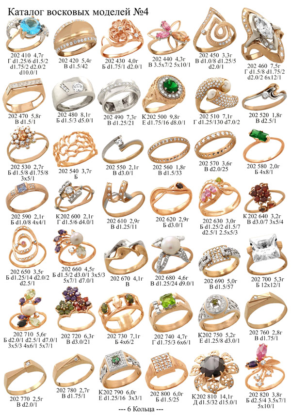 rings64
