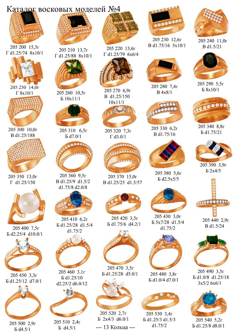 rings71