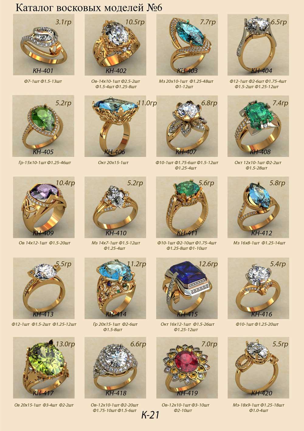 rings75