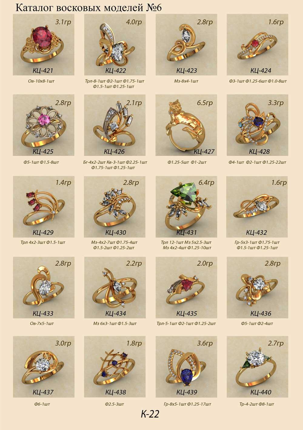 rings76