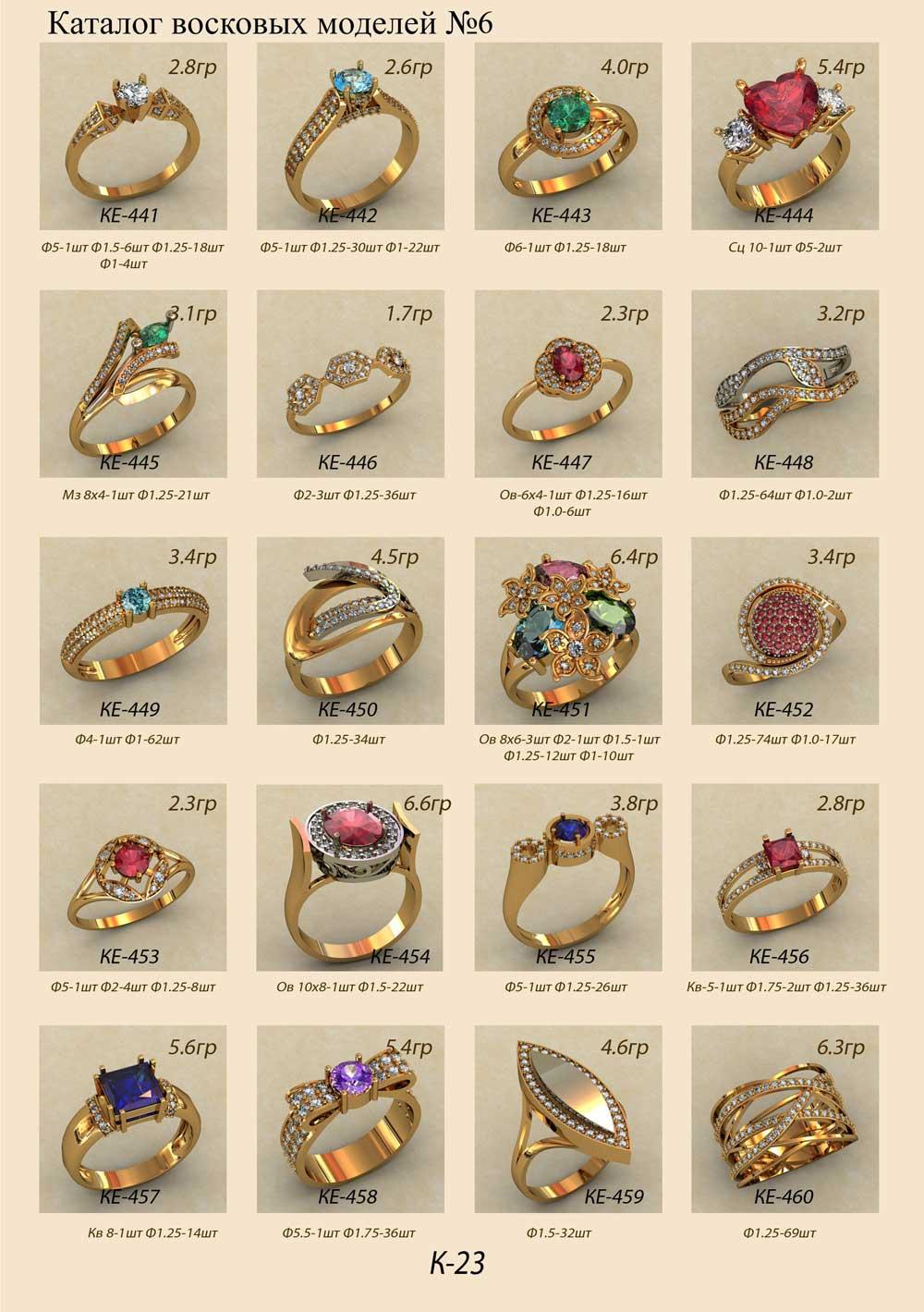 rings77