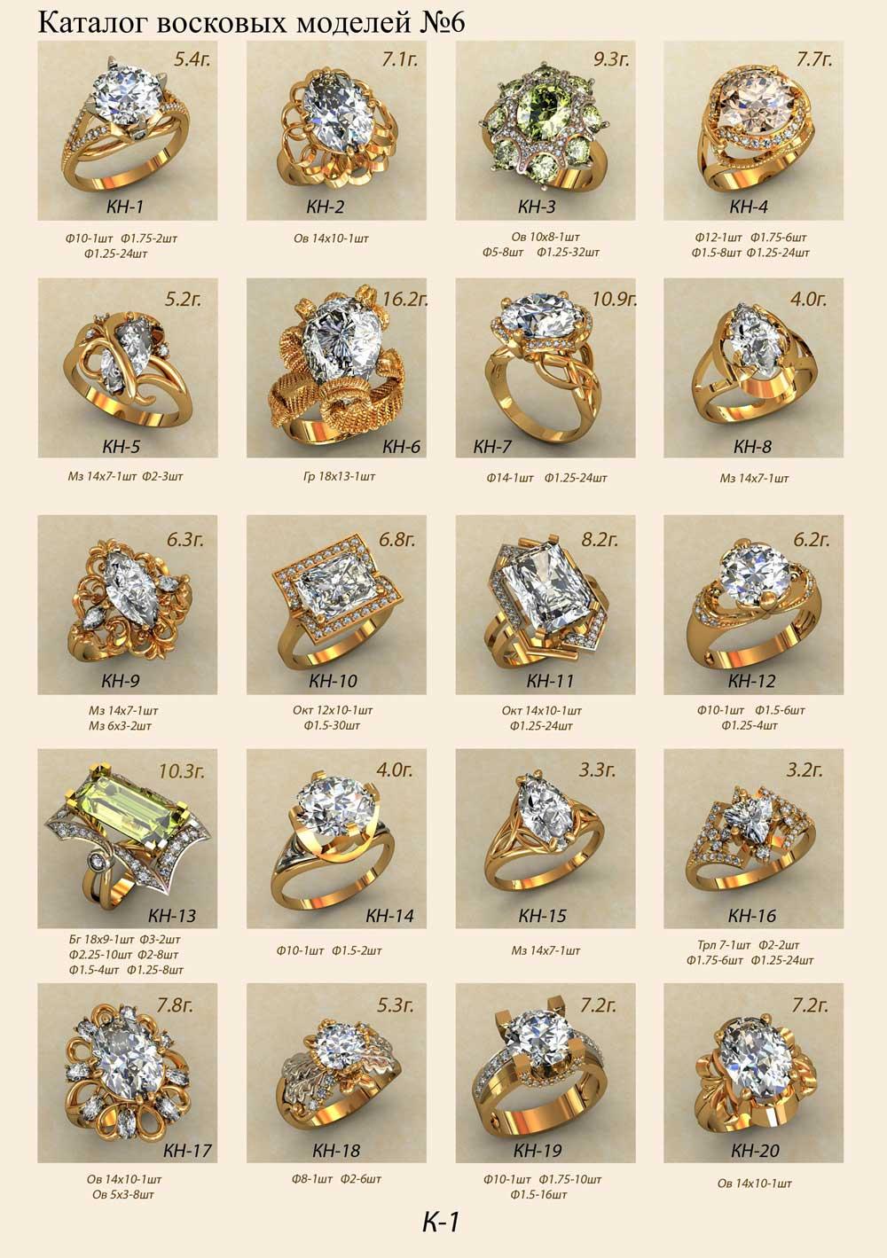 rings78
