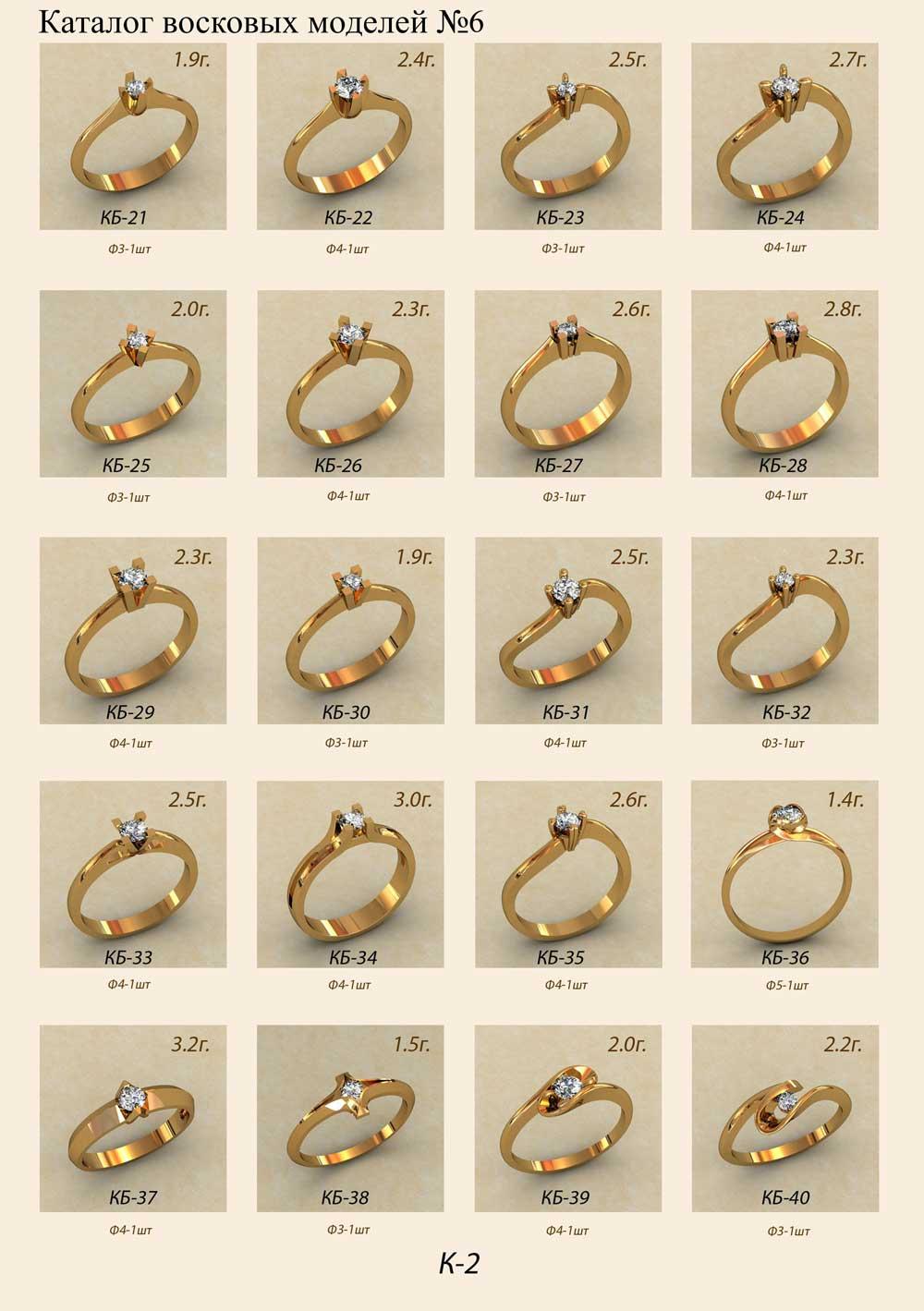 rings79