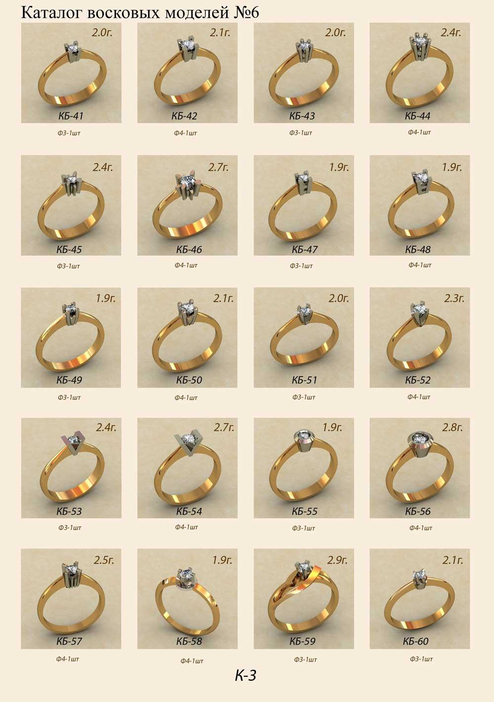 rings80