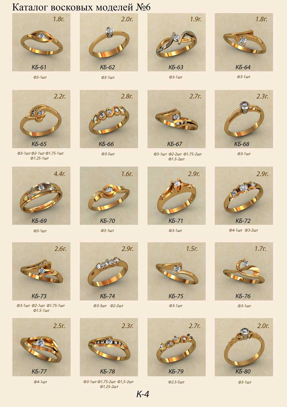 rings81