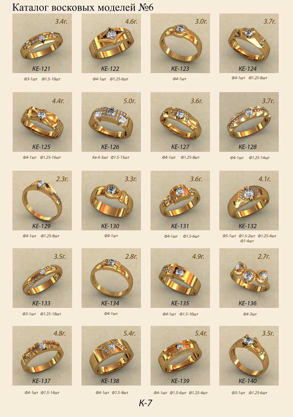 rings84