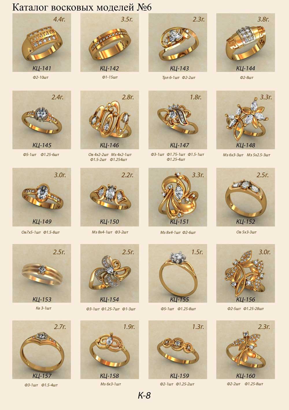 rings85