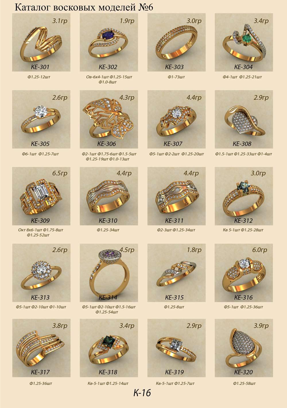 rings93