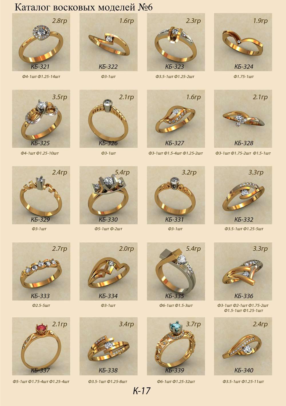 rings94
