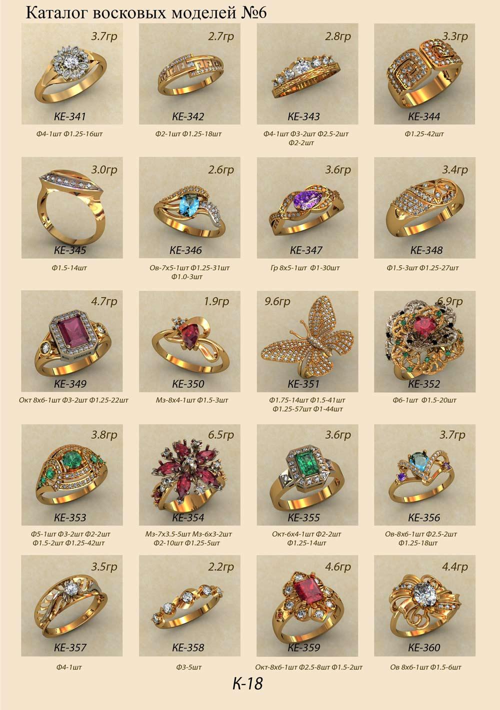 rings95