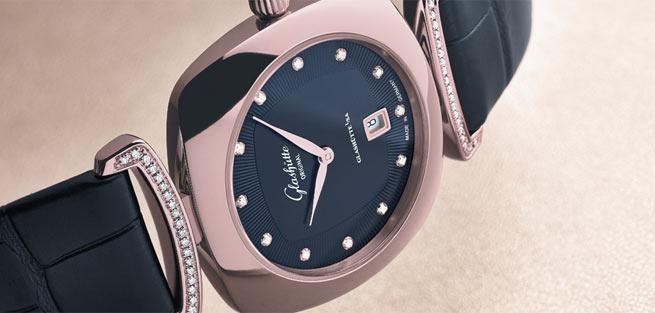 galvaniized-clock